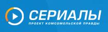 V-logo-kp_ru-сериалы