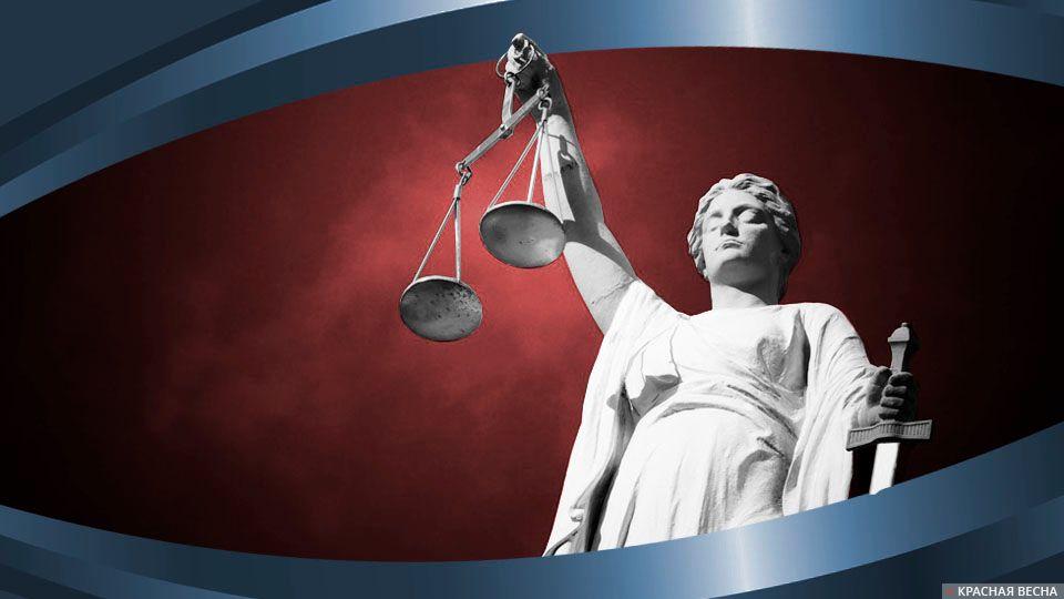 20200417_05-43-Адвокат заявил о странностях в деле антифашиста из Кузбасса за репост-pic1