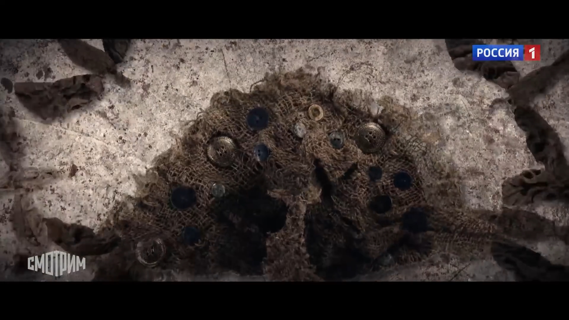 Зулейха открывает глаза. 2 серия (2020) Драма, экранизация @ Россия 1-pic2