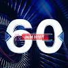 V-logo-60 минут-v2