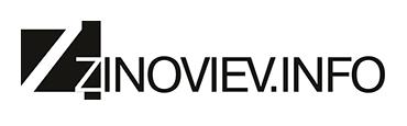 V-Logo-Zinoviev_info