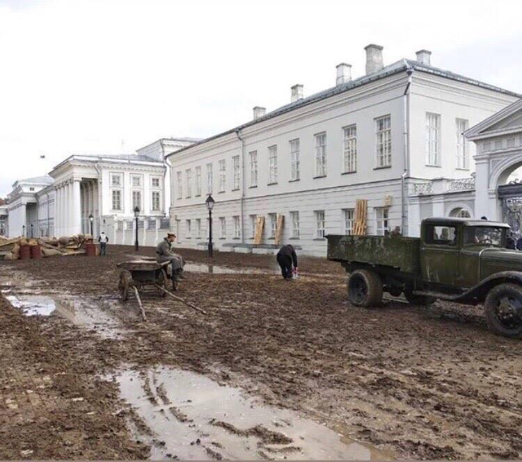 20181010-Что происходит в России-pic1