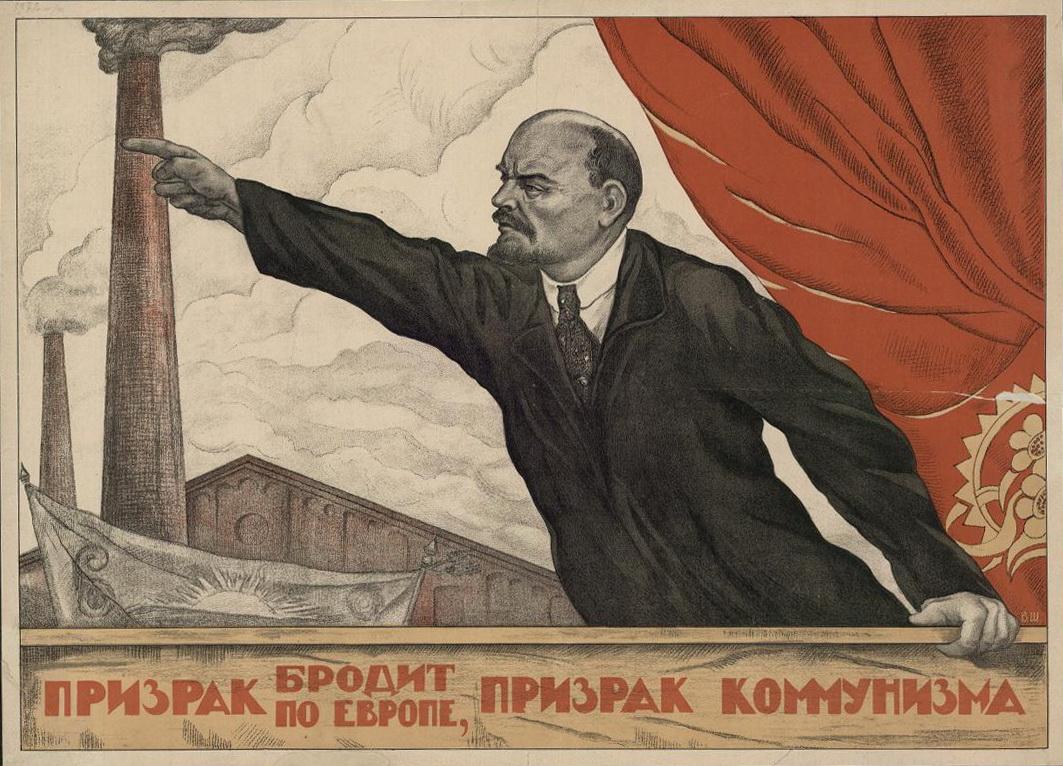 20200420-Компромисс по Ленину невозможен — интервью-pic1