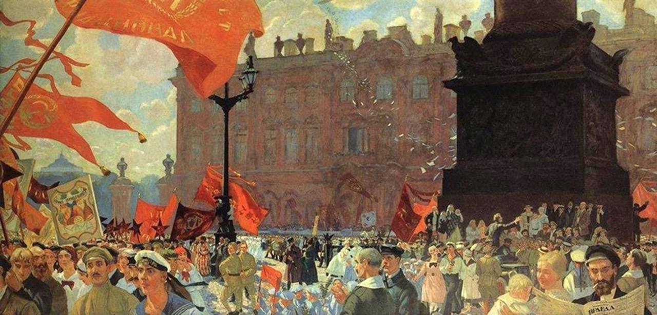 20200422-Ленин великолепно анализировал общество и делал верные выводы — интервью-pic1