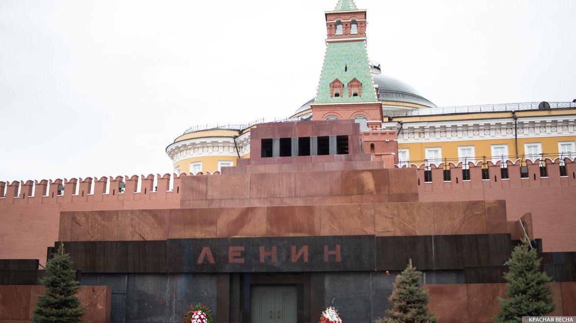 20200423-Великий политик или тиран Обзор голосований по вкладу Ленина в историю-pic11
