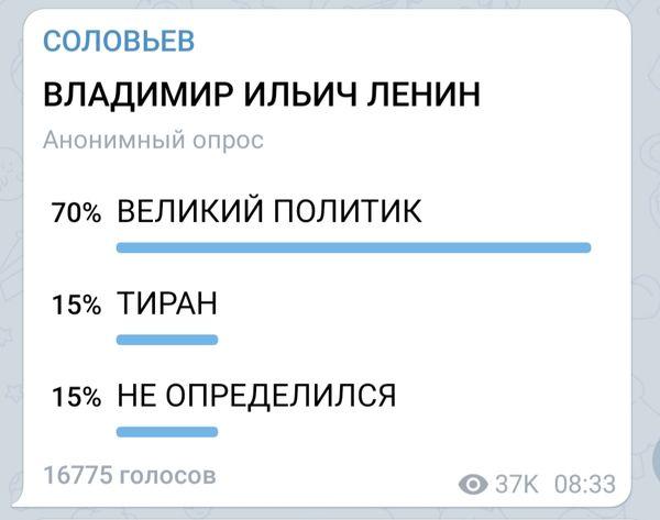 20200423-Великий политик или тиран Обзор голосований по вкладу Ленина в историю-pic12