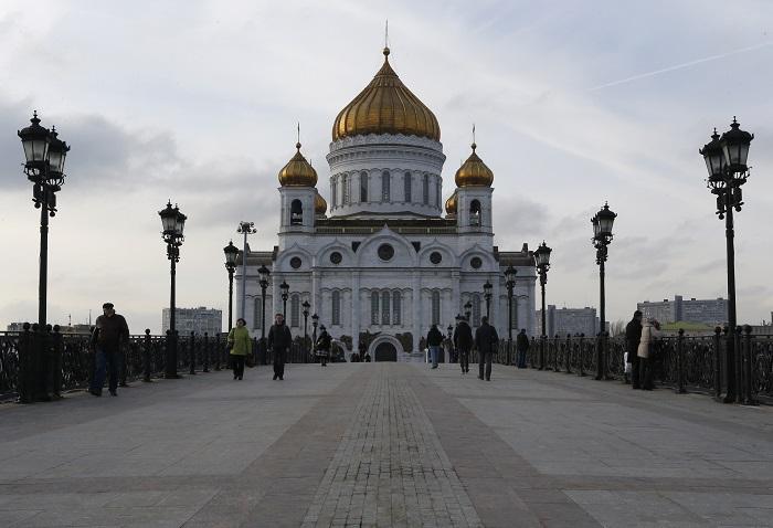 20160430_22-58-Патриарх предложил 'умолкнуть' противникам строительства храмов в Москве