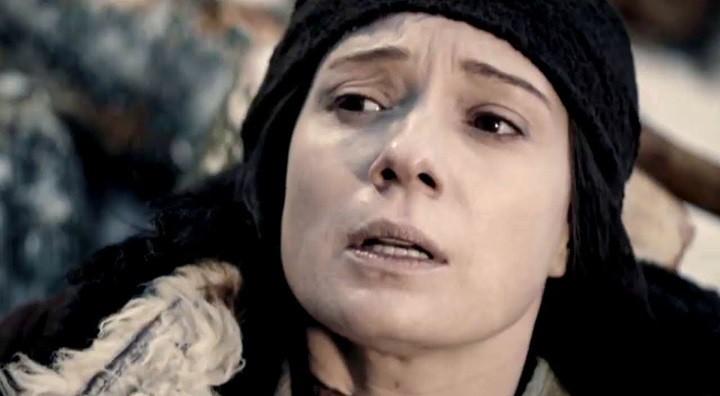 20200423_10-55-Актриса из сериала «Зулейха открывает глаза» открыла рот, опираясь на Солженицына-pic1