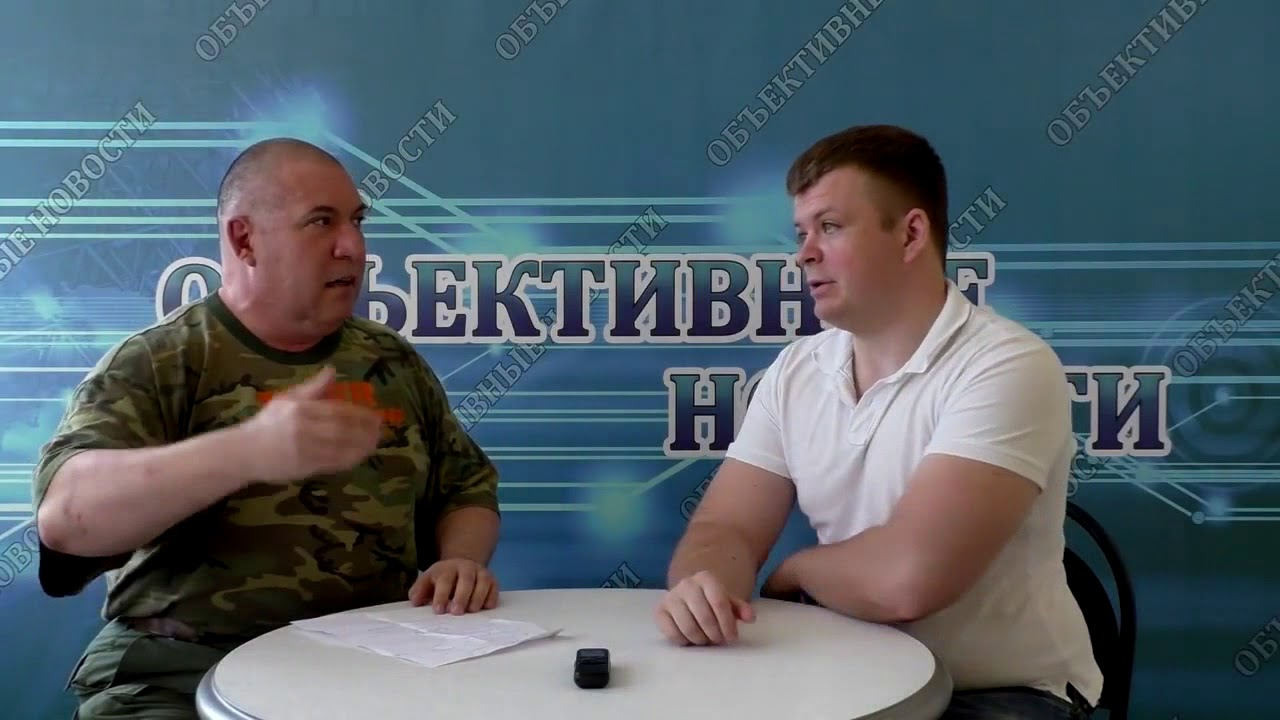 20180524-Николай Виткевич о стукаче - Солженицыне-pic1