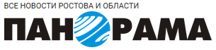 V-Logo-Панорама