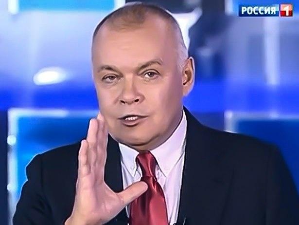 20151222-Дмитрий Киселев как феномен, характеризующий элитную шизофрению-pic1