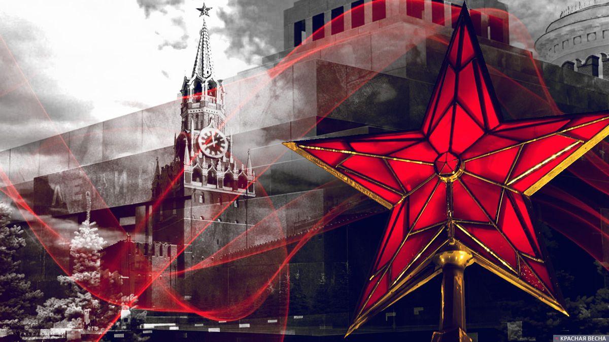 20200426_12-40-Драпировкой Мавзолея Ленина власти проявляют нечистую совесть — профессор-pic1