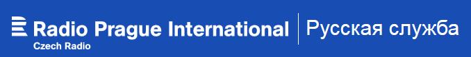 V-logo-www_radio_cz