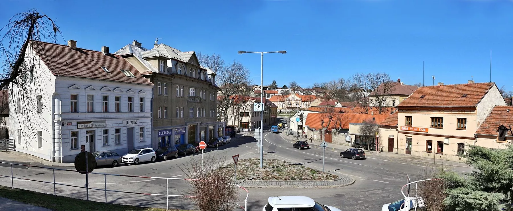 20200430-В Праге установлена памятная доска «власовцам»-pic02