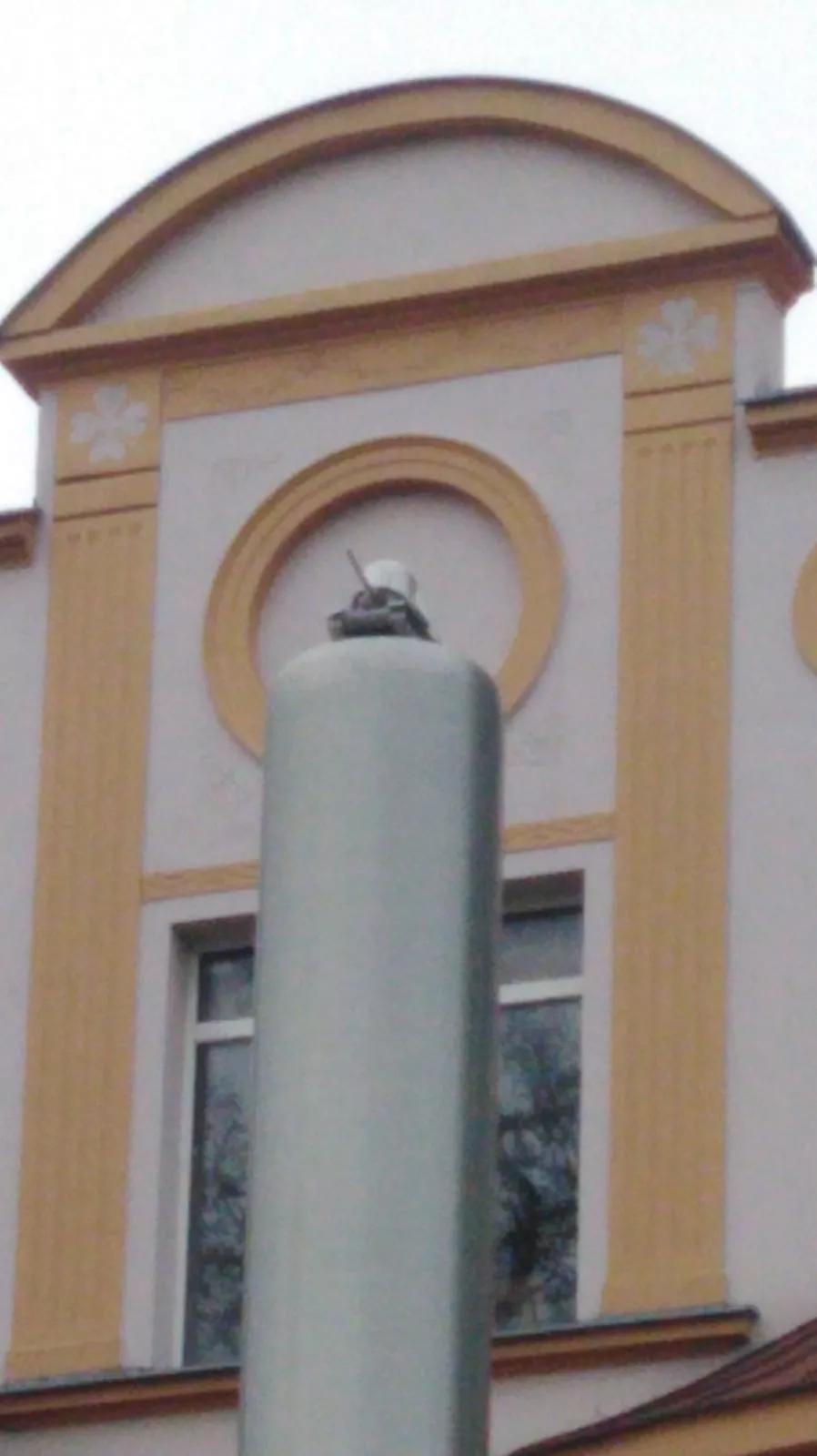 20200430-В Праге установлена памятная доска «власовцам»-pic11