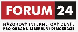 V-logo-forum24_cz