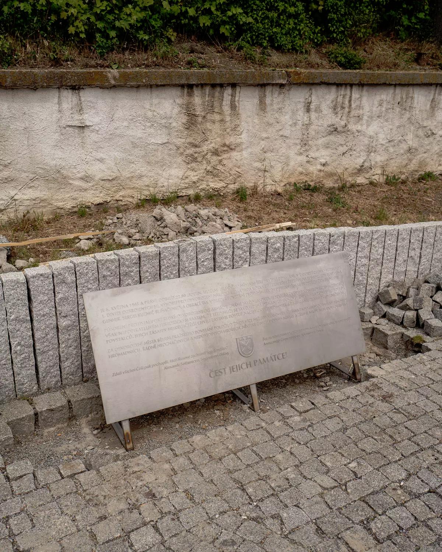 20200430_14-24-Охраняемый полицией Новотны начал строить памятник власовцам. Несмотря на россиян-pic03