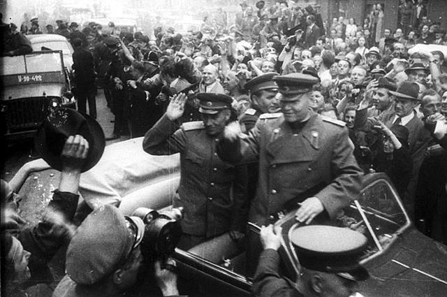 20191120_16-34-Большая ложь. Кто и как сделал генерала Власова «освободителем Праги»-pic3