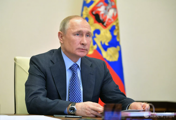 20200417_15-57-Путин заявил, что для ответа на любой вызов должны быть резервы-pic1