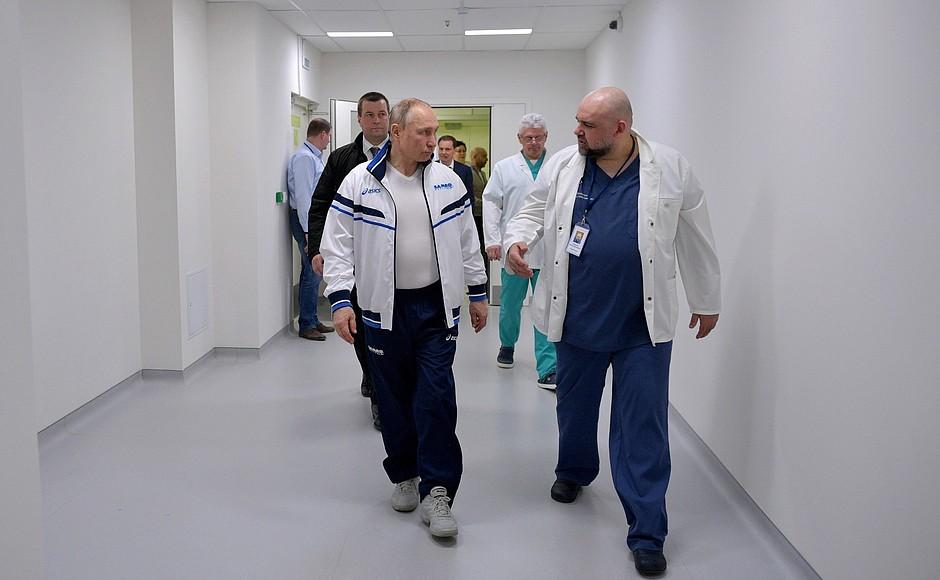 20200324_16-10-Осмотр больницы в Коммунарке-pic3