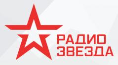V-logo-radiozvezda_ru