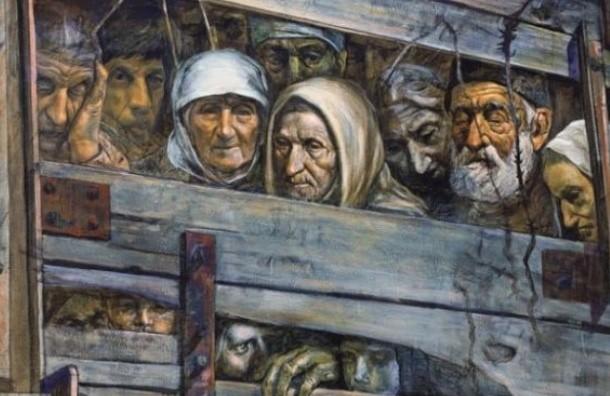 20200427-Величие татарской женщины. «Зулейха открывает глаза»-pic3