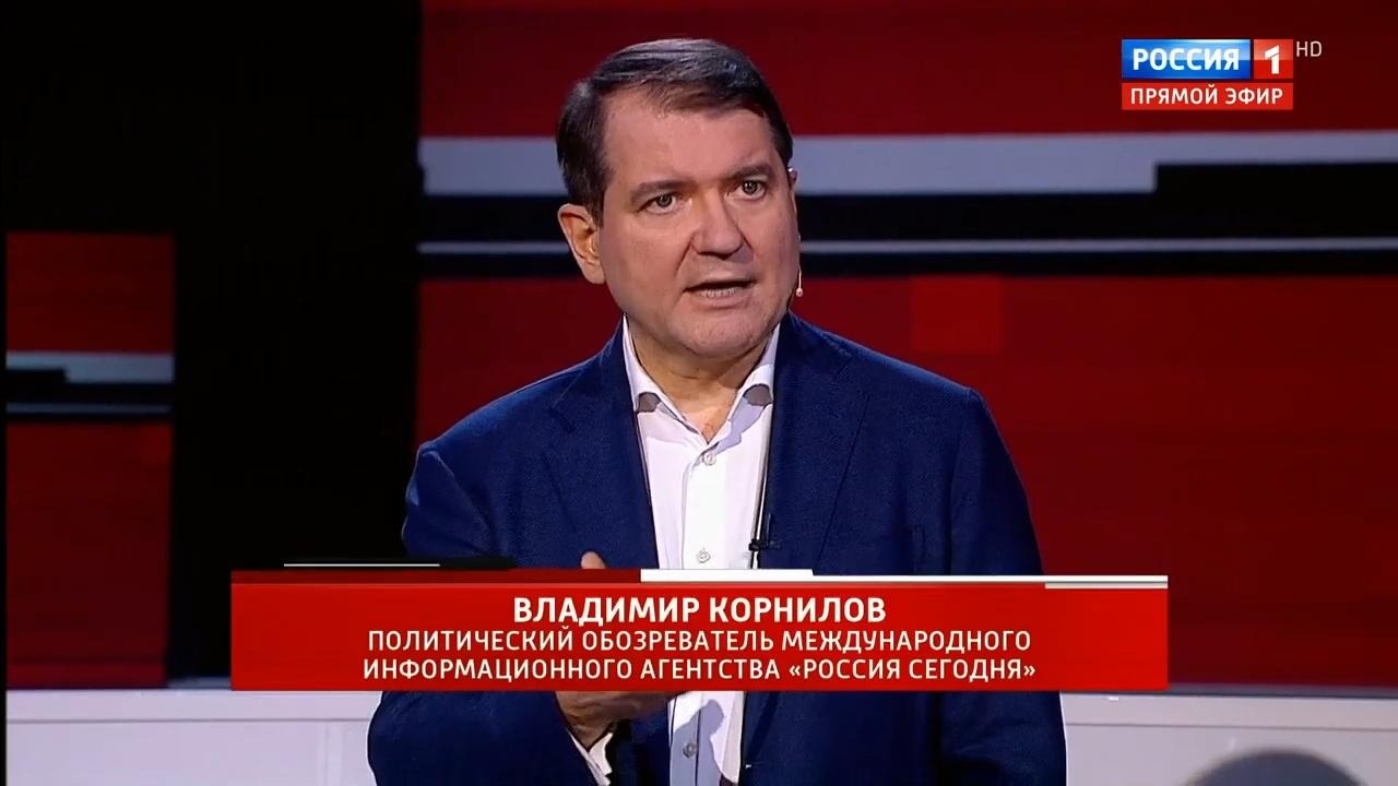 20200504-Вечер с Владимиром Соловьевым от 04.05.2020-pic1