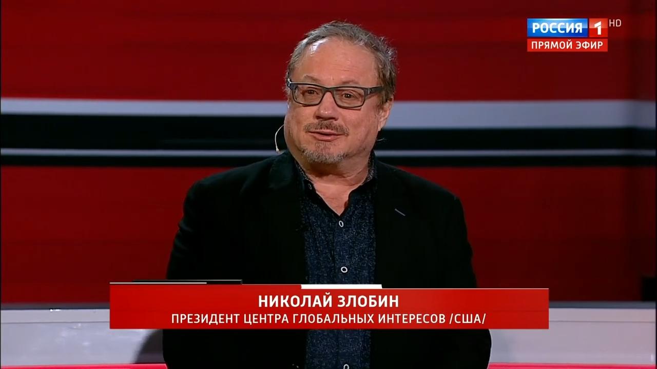 20200504-Вечер с Владимиром Соловьевым от 04.05.2020-pic2
