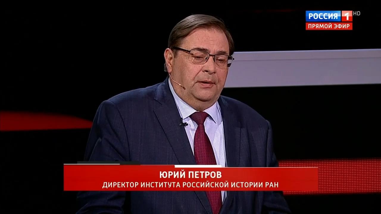 20200504-Вечер с Владимиром Соловьевым от 04.05.2020-pic6