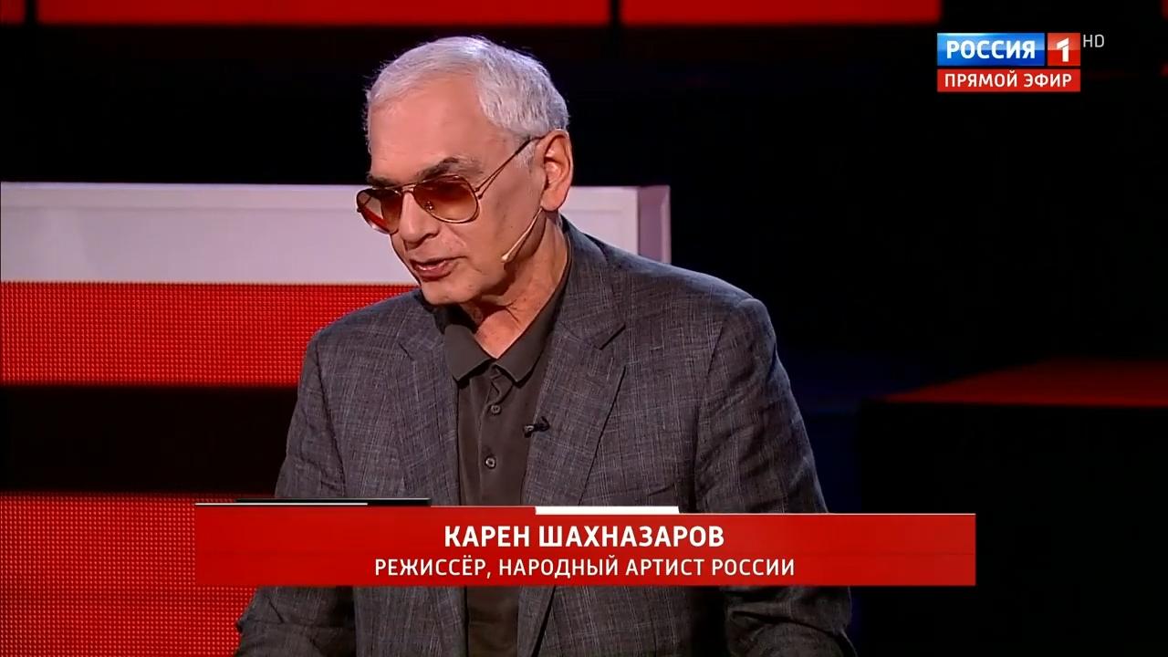 20200504-Вечер с Владимиром Соловьевым от 04.05.2020-pic8