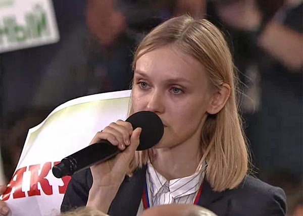 20161223_15-24-В условиях, когда мы вспоминаем события 1917 года... Путин ответил на вопрос Накануне.RU о Ельцин-центре-pic1