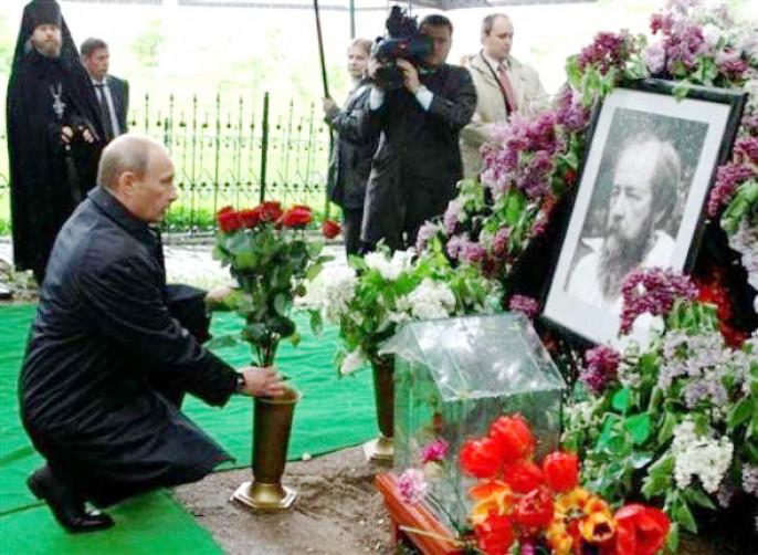 20170203_12-09-Мнение Путина о реабилитации Власова и им подобным-pic1