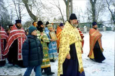 О чудотворном образе Государя Императора Николая Второго-pic-7