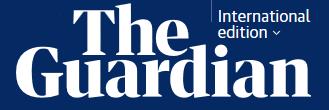 V-logo-theguardian_com