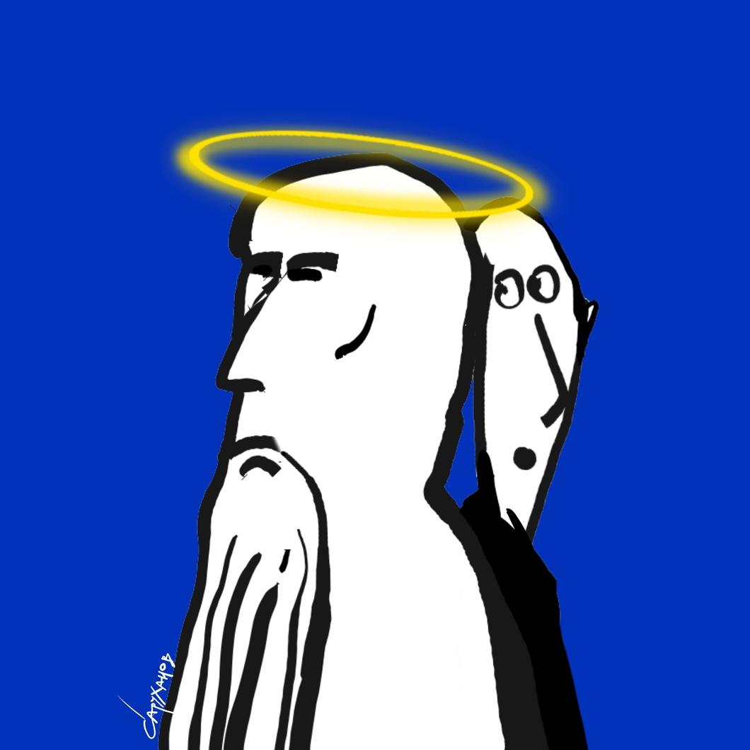 20200424_16-03-Новая религия России-pic1