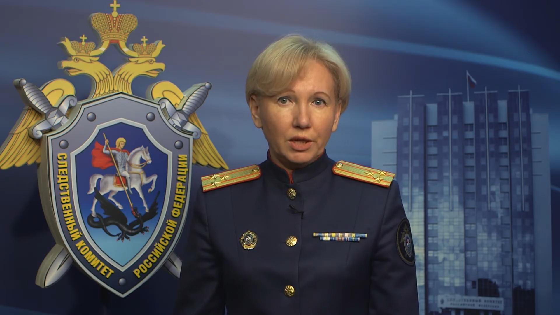20200514_11-06-Возбуждены уголовные дела по факту реабилитации нацизма в ходе виртуального шествия «Бессмертный полк - онлайн»-scr1