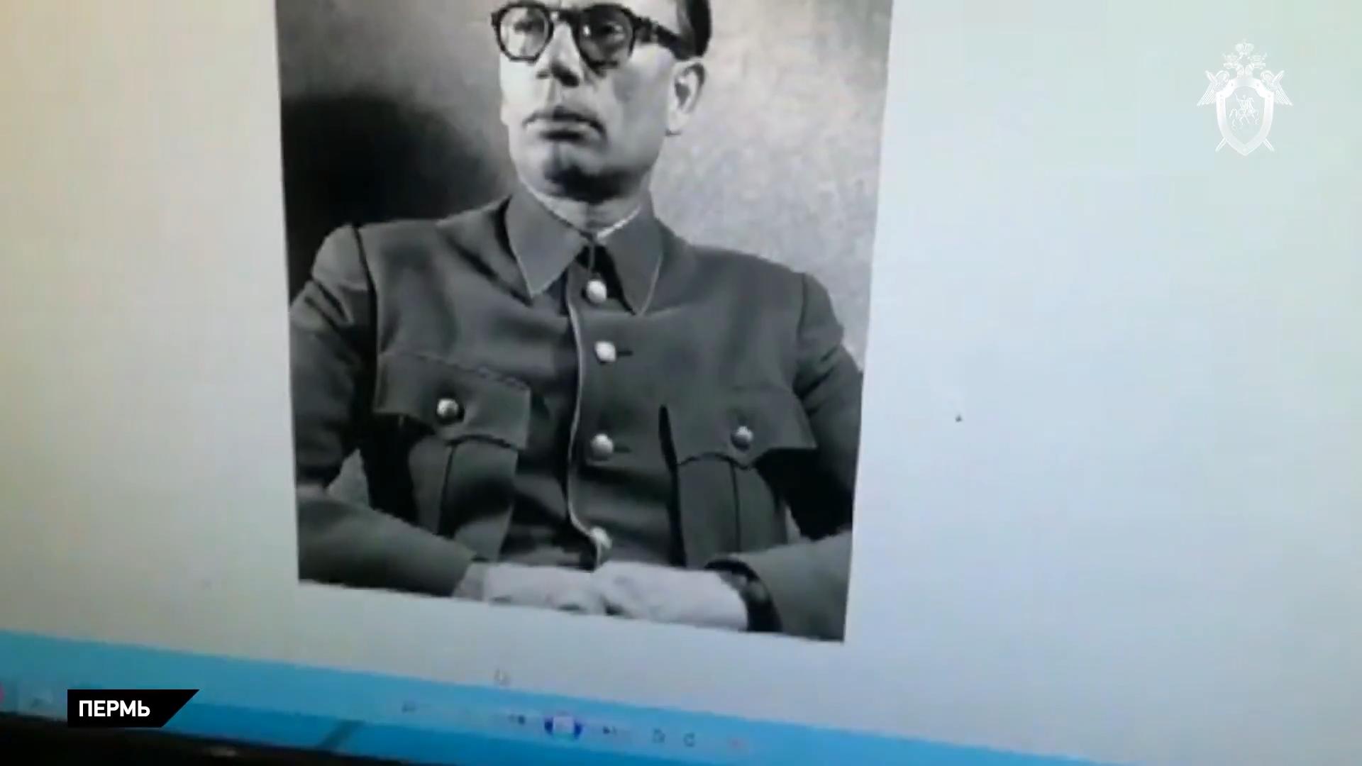 20200516-К уголовной ответственности привлечены четверо подозреваемых в реабилитации нацизма-pic31