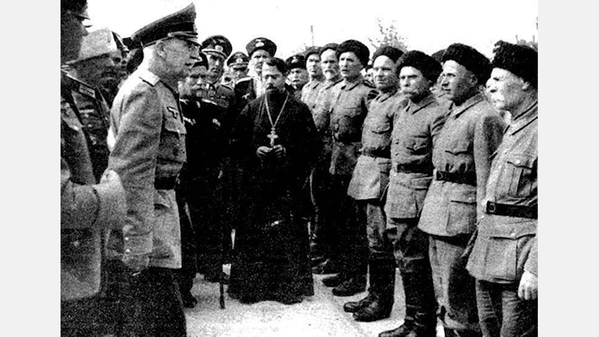 20200519-Кто и что стоит за призывом Киселева установить памятник бригадефюреру СС Краснову-pic20