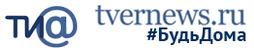 V-logo-tvernews_ru