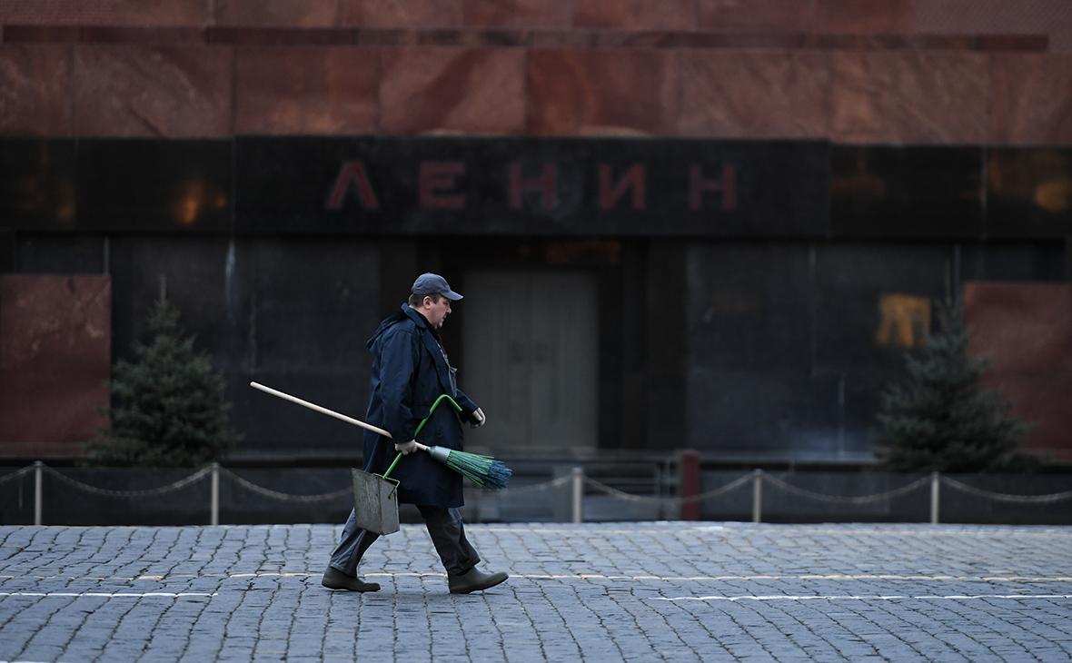 20200522_05-50-Жириновский предложил продать мумию Ленина-pic11