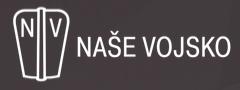 V-logo-nasevojsko_eu