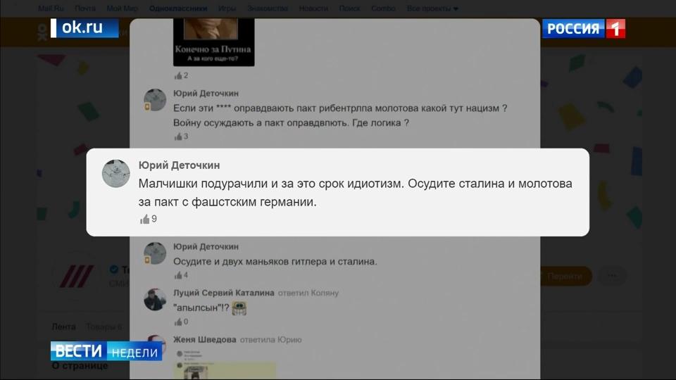 20200524_20-08-Вести.Ru- Киселёв раскритиковал дикую шутку и зашкаливающий цинизм -озорников- и их защитников-pic2