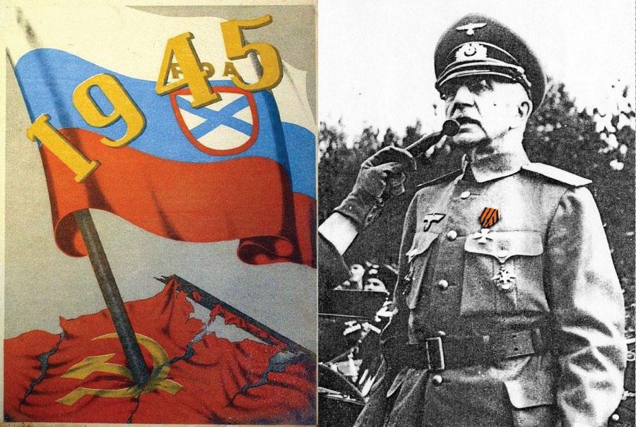 20200526_12-59-Биполярочка путинской идеологии в голове Дмитрия Киселева-pic2