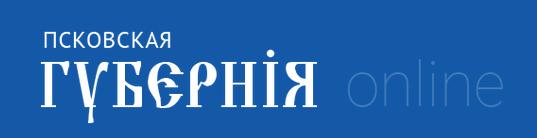 V-logo-gubernia_media