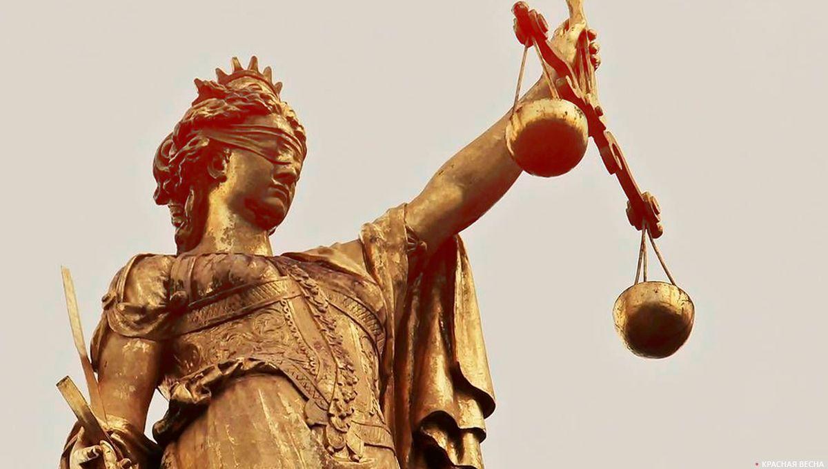 20200527_16-51-Суд оправдал антифашиста из Перми-pic1