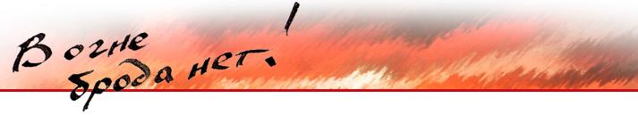 V-Logo-В огне брода нет!