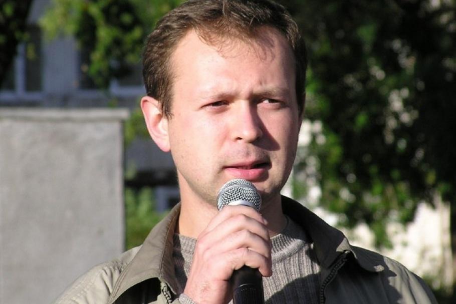 20200528_07-37-Суд прекратил дело против пермяка, которого обвиняли в пропаганде и демонстрации нацистской символики-pic1