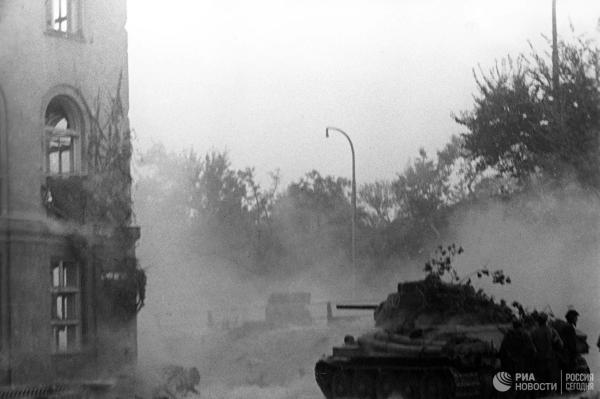 20200512_08-00-Чешские политики, славя власовцев, должны проклясть Пражское восстание-pic3