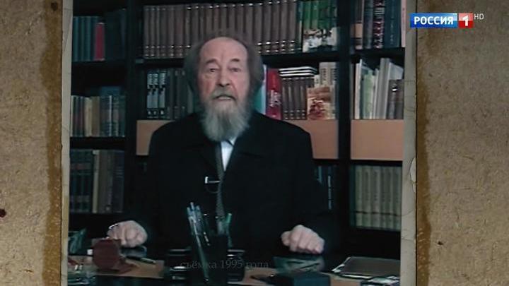 Фронтовой дневник Александра Солженицына-pic2