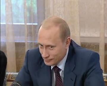 20030605_20-55-Стенографический отчет обеседе сфиналистами конкурса «Мой дом, мой город, моя страна» - Президент России-pic11